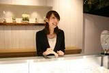 ミルフローラドゥ MARK IS 静岡店(正社員登用あり)のアルバイト