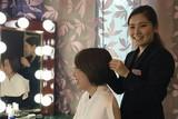 ヤマノビューティウェルネス 山野愛子美容室 グランディエールブケトーカイ店(婚礼・新郎新婦担当)のアルバイト