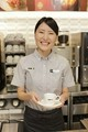 ドトールコーヒーショップ さいたま新都心店(早朝募集)のアルバイト