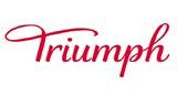 トリンプスマーク伊勢崎のアルバイト