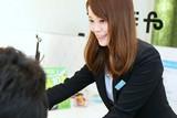 なんぼや 札幌パセオ店のアルバイト