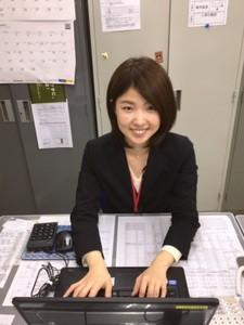 東急ストア 蒲田店 事務所スタッフ(パート)(9195)のアルバイト情報