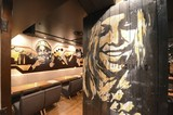 kawara CAFE&DINING 銀座店のアルバイト