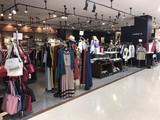 JADE'S 川崎店のアルバイト