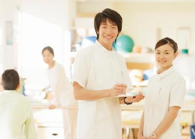 株式会社グラスト 道明寺エリア(看護)のアルバイト情報