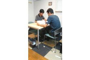 名古屋市瑞穂区近辺での登録ヘルパー募集です!