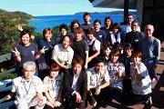 プチリゾートネイティブシー奄美のアルバイト情報