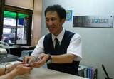 ホテルエコノ金沢アスパー(夜間)のアルバイト