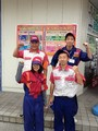 Dr.Drive 松戸店のアルバイト