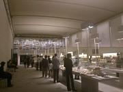 株式会社東京美術 美術書コーナーのイメージ