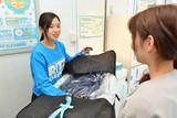 リッツクリーニング 東五反田店のアルバイト