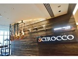 SCIROCCOのアルバイト