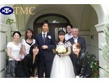 株式会社東京音楽センター (熊本市内にある結婚式場)