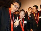 アプコグループジャパン株式会社 横浜オフィスのアルバイト
