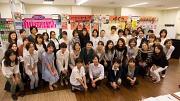 屋台DELi 東京2号店のアルバイト情報