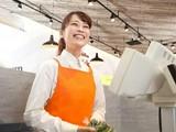 株式会社チェッカーサポート 三軒茶屋とうきゅう店(5220)のアルバイト