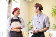 矢場とん 東京駅グランルーフ店のアルバイト情報