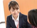 やる気スイッチのスクールIE 平塚中原校のアルバイト