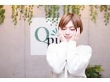 Qpu 池袋店のアルバイト