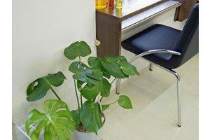 ★プライベートや家事との両立が可能な美容室です★