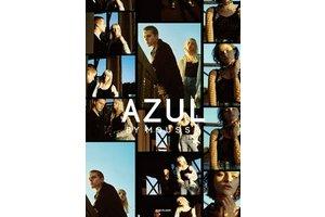 AZUL BY MOUSSY アリオ八尾店(株式会社D-lightful)・アパレル販売スタッフのアルバイト・バイト詳細