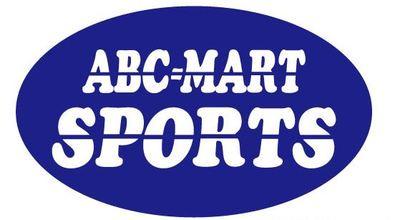 ABC-MART SPORTS モラージュ菖蒲店[2222]のアルバイト情報