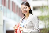 明尽苑(契約社員/栄養士) 日清医療食品株式会社のアルバイト