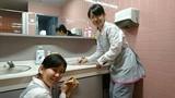 ダスキンメリーメイドサービス 行田支店(株式会社ナック)のアルバイト