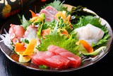 海鮮丼屋ポセイ丼 堺町総本店のアルバイト