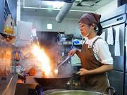 岡山西大寺食堂のアルバイト情報