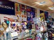 クロノス 湘南店のイメージ