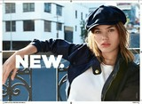 G-STAR RAW STORE KYOTOのアルバイト