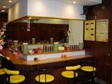 モジャカレー 神戸FT店のアルバイト