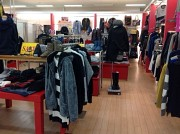 FANI アルプラザ茨木店のアルバイト情報