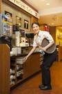 ガスト 茨木島店のアルバイト情報