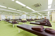 Re.Ra.Ku 西友新座店のアルバイト情報