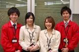 ミレ・キャリア(町田パチンコ店)のアルバイト