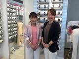 B-Three(ビースリー) 中合福島店のアルバイト