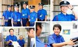 日章警備保障株式会社(埼玉小川地区)のアルバイト