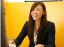 ITTO個別指導学院金沢泉野校のアルバイト
