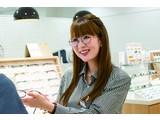 T.G.C.イオン福島店のアルバイト