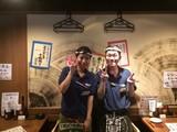 炭旬 大塚店 ホールスタッフ(AP_1107_1)のアルバイト
