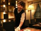 和食・うま酒 入母屋 銀座七丁目店(学生)のアルバイト