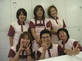 セントケア 赤羽(訪問入浴・看護師・正社員)のアルバイト