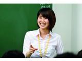 京葉学院 東金校(経験者歓迎)のアルバイト