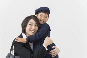 ≪主婦活躍中≫幅広い年齢層のスタッフがお仕事しています!