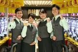マルハン 会津若松店[0701]のアルバイト