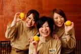 串焼きと鶏料理 鳥どり 日本橋店[2246]のアルバイト