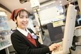 Odakyu OX 小田原店 (アルバイト)チェッカー(レジ)のアルバイト