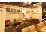 kawara CAFE&DINING+Plus 恵比寿店のアルバイト